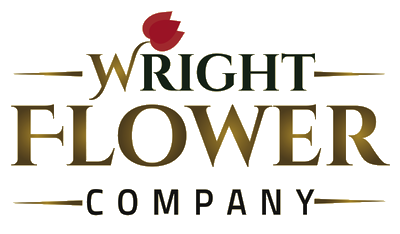 Wright Flower Company