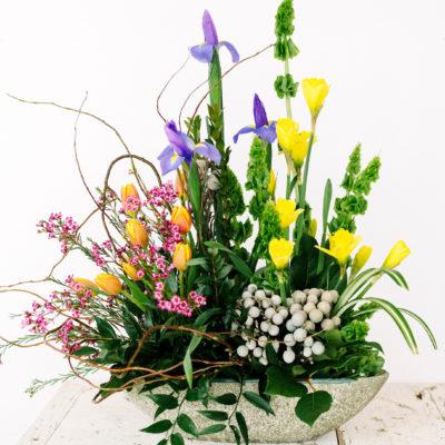 Spring_Landscape_Design_21