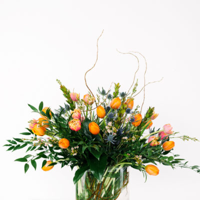 Wright_Flower_Co_31
