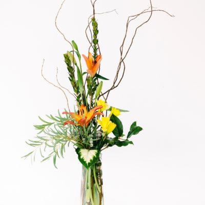 Modern_Slender_Vase_32