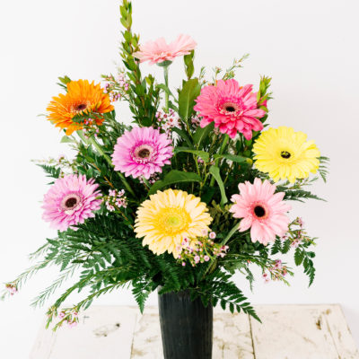 Wright_Flower_Co_39