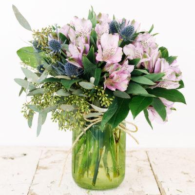 Wright_Flower_Co_41