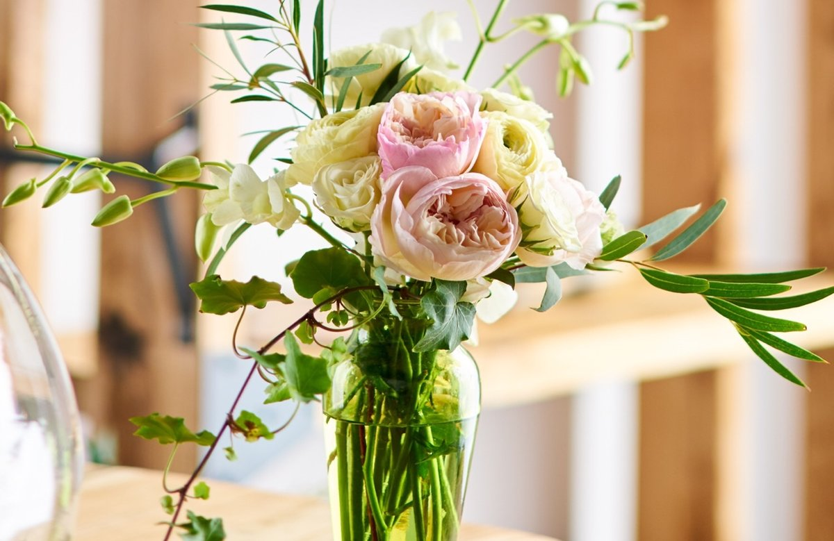 Wright Flower Company Flower Delivery In Springville Utah