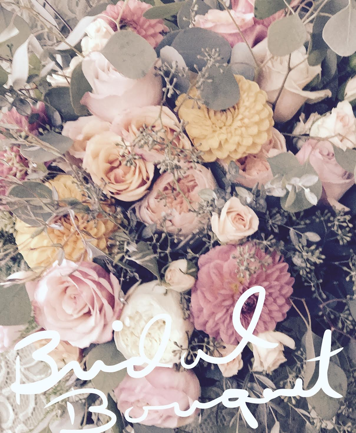 Bouquets   Wright Flower Company