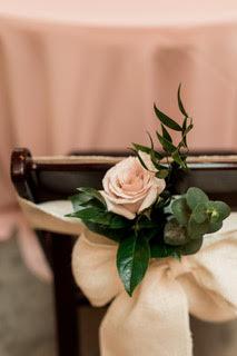 www.camilialundphoto.com