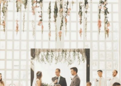 Wedding IMG